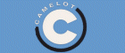 Camelot Broadcast Services GmbH